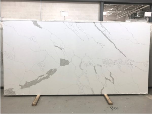 Corchia quartz slab