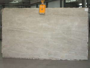 Maderperola marble slab