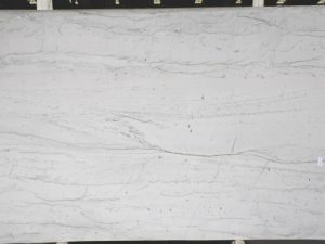 Opus White 2cm quartzite slab