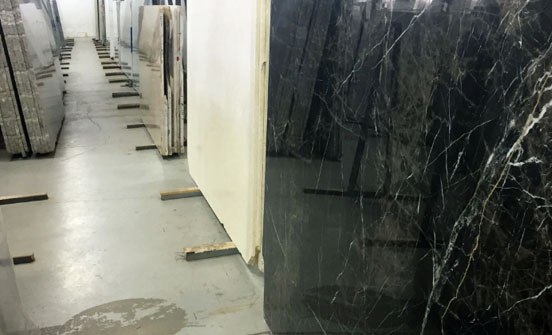 Wholesale program for Granite Wholesale