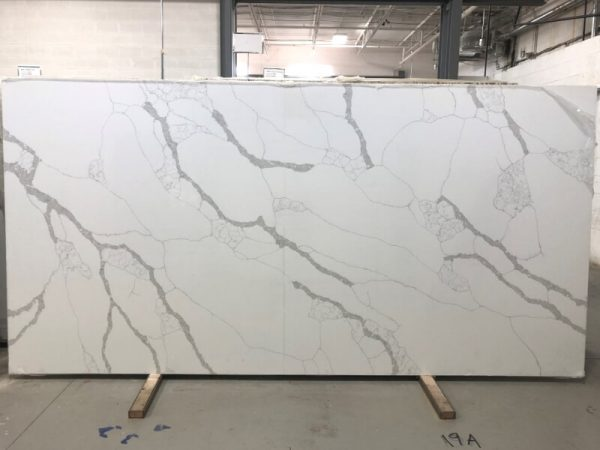 carpet quartz slab